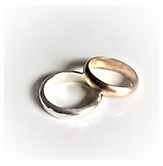 make your own wedding ring