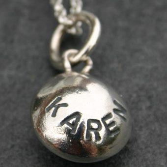 smarty bead